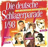 Schlager (Compilation CD, 36 Tracks)