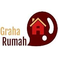 GrahaRumah