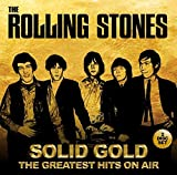 The Rolling Stones: Solid Gold [Greatest Hits] (Audio CD)
