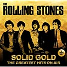 Solid Gold [Greatest Hits]