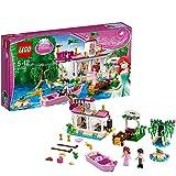Lego Disney Princess - 41052 - Le Baiser magique d'Ariel