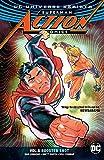 Superman - Action Comics (2016-) Vol. 5: Booster Shot (English Edition)