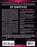 Image de SIP Demystified
