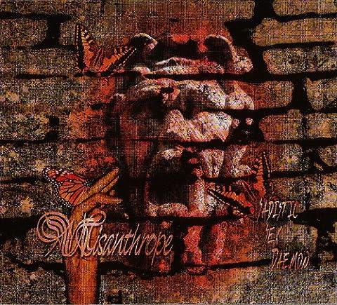 Sadistic Sex Daemon [limited Edition] [Import