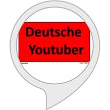 Deutsche Youtuber