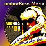 Wanna Be a Dj - Giuseppe D. Radio (Denon/Rane/Jbl/Shure Ending)