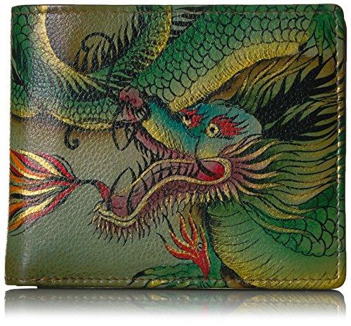 anuschka-equipaje-de-cabina-hidden-dragon-multicolor-3001-hdr