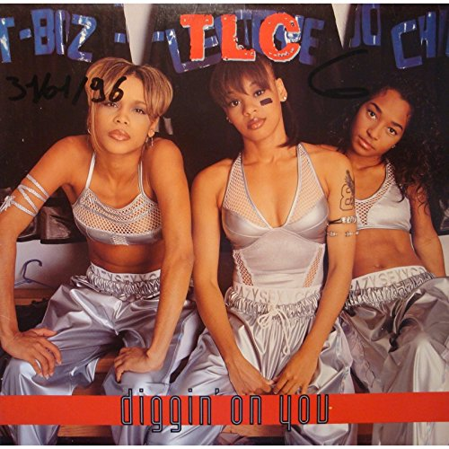 tlc-diggin-on-you-8-versions-maxi-12-1995-laface-records-rare-vg-