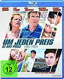 Um jeden Preis [Blu-ray] [Blu-ray] (2014) Quaid, Dennis; Efron, Zac; Dickens,...