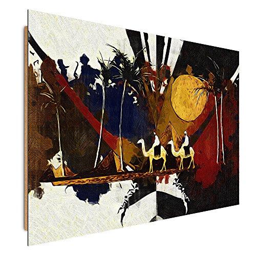 feeby-frames-immagine-da-parete-immagine-decorativa-immagine-stampata-immagine-deco-panel-60x90-cm-v