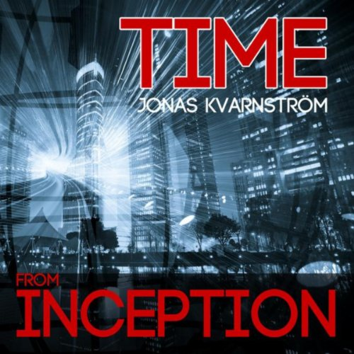 "Time (From ""Inception"")"