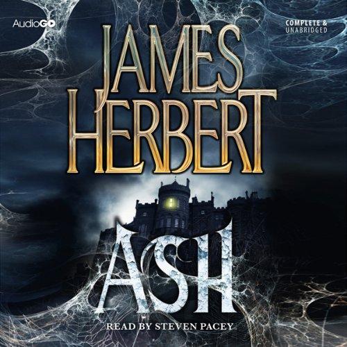 Ash  Audiolibri