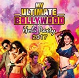 #6: My Ultimate Bollywood Holi Party 2017