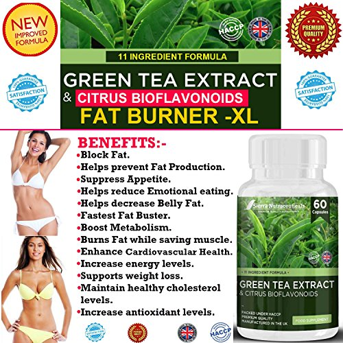 1-fat-burnergreen-tea-extract-and-citrus-bioflavonoids-high-potency-powerful-11-ingredients-weight-l