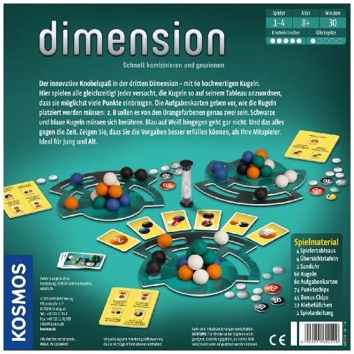 Kosmos-692209-Dimension-Brettspiel