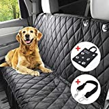 Dog Seat Covers - Best Reviews Guide