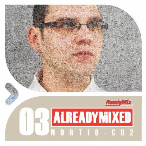 nestea-original-mix