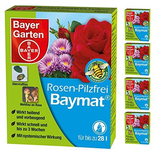 bayer-garten-rosen-pilzfrei-baymat-gegen-pilzkrankheiten-fungizid-350-ml-5x70ml
