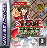 Yu-Gi-Oh! Ultimate Masters Edition - World Championship Tournament 2006