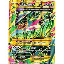 Suchergebnis auf Amazon.de für: rayquaza - Pokemon Center