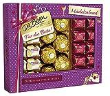 Die Besten von Ferrero Mädelsabend, 1er Pack (1 x 269g)