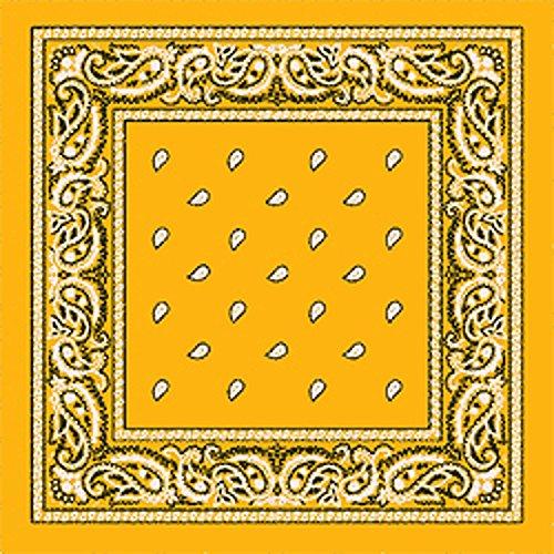 tc-accessories-bandana-en-coton-motif-cachemire-jaune-citron