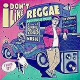 I Don't Like Reggae von Guido Craveiro
