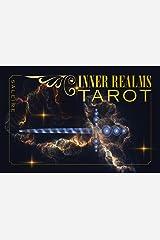 Inner Realms Tarot Paperback