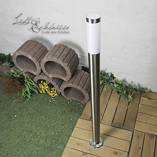 edelstahl-stehleuchte-weglampe-11m-hoch-e27-bis-60w-wegeleuchte-fur-aussen-auffahrt-hof-garten-ausse