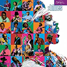 Blues -Hq/Gatefold-