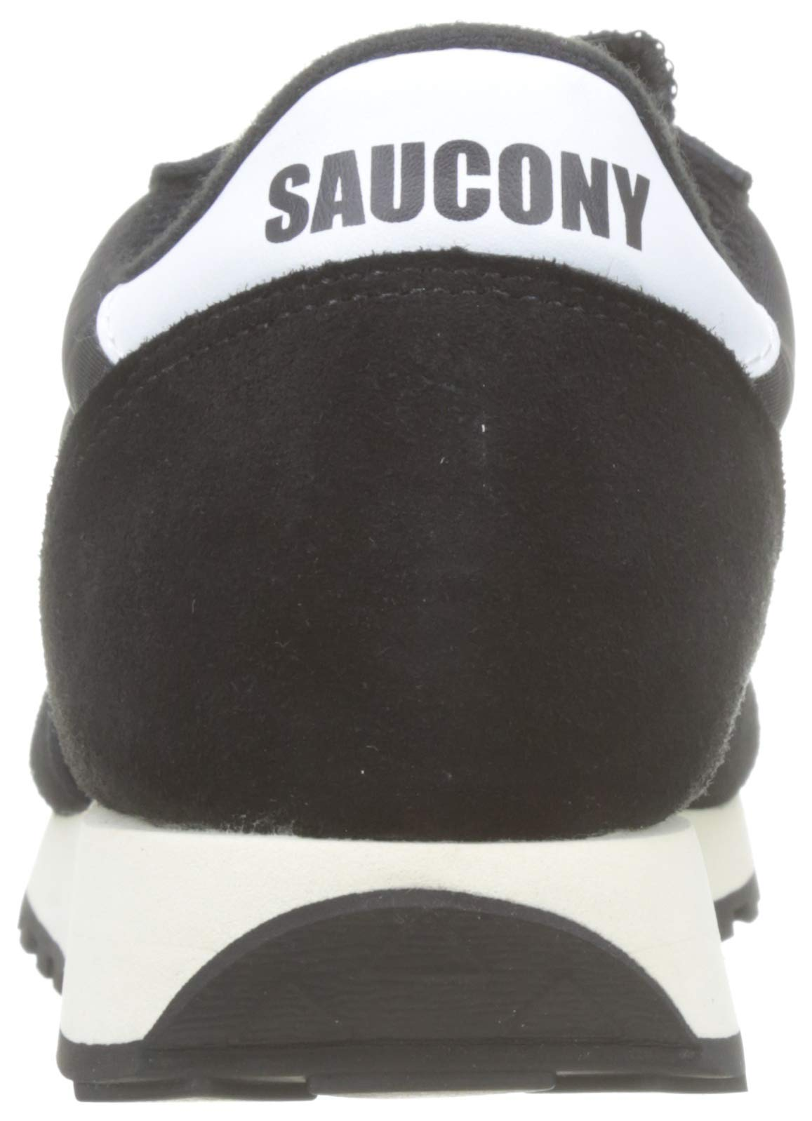 Saucony Jazz Original Vintage, Scape per Sport Outdoor Donna 44 spesavip