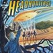 Return of the Headhunters