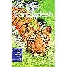 Bangladesh (Country Regional Guides)