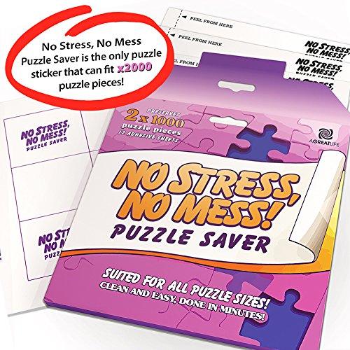 12-fiches-adhesives-conservateur-de-puzzles-preservezet-attachez-votre-chef-doeuvre-sous-forme-de-pu
