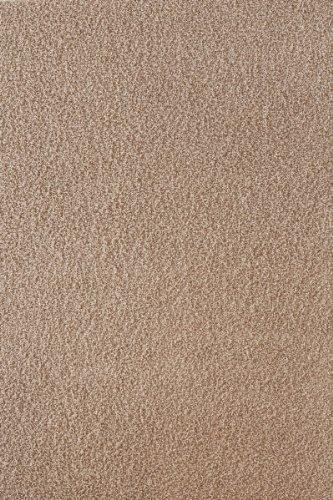 347120031 Teppiche