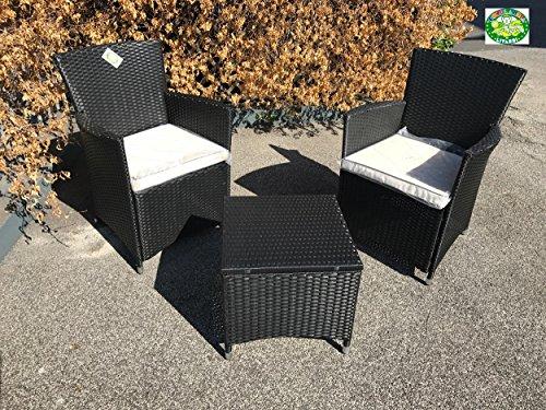 177603-salottino-valencia-nero-giardino-set-2-poltrone-e-1-tavolino-mobili-da-esterno