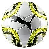 Puma FINAL 5 HS Trainer Fußball, Night Sky, 5 (Ausrüstung)