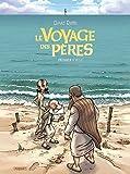 """Afficher """"Le Voyage des pères n° 1 Jonas"""""""