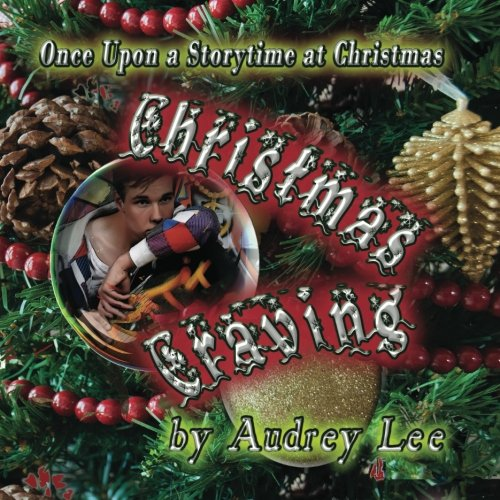 Once Upon a Storytime at Christmas - Christmas Craving Cover Image