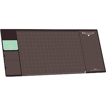 befitery schreibtischunterlage multifunktions schreibtisch matte pad tischmatte kreativ computer. Black Bedroom Furniture Sets. Home Design Ideas