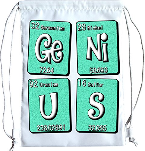 kids-drawstring-bag-genius-periodic-table-funny-school-gym-sports-bags-backpack-backpacks-by-mint-do