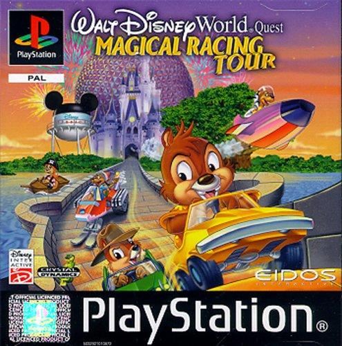 walt-disney-world-quest-magical-racing-tour-psone