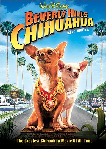 beverly-hills-chihuahua-import-usa-zone-1