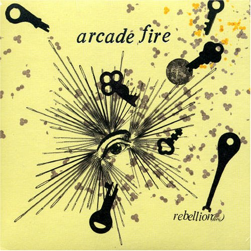 arcade-fire-rebellion-dvd-single