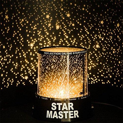 proiettore-di-stelle-led-star-master-effetto-cielo-stellato-da-tovolo-costellazioni-planetario-lamp-