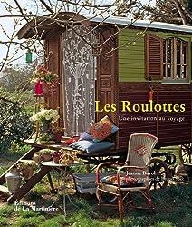Les Roulottes : Une invitation au voyage