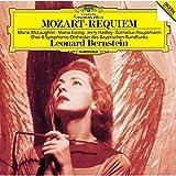 Mozart:Requiem