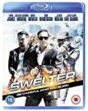 Swelter [UK Import] kostenlos online stream