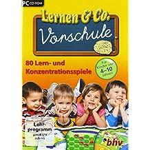 bhv Vorschule total 2016/2017