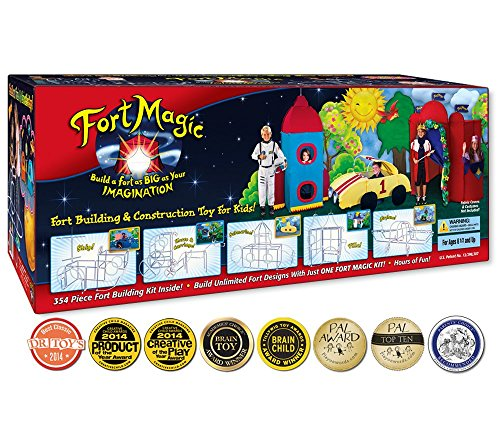 fort-magic-fort-building-construction-toy-kit-by-fort-magic
